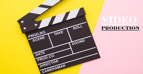 Video Production in the digital age of Mumbai and Navi Mumbai
