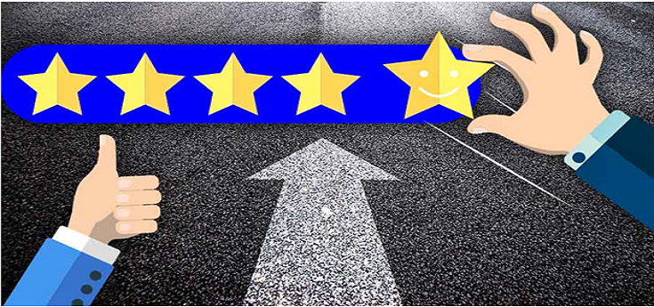 Essential Tips on Getting Positive Customer Review