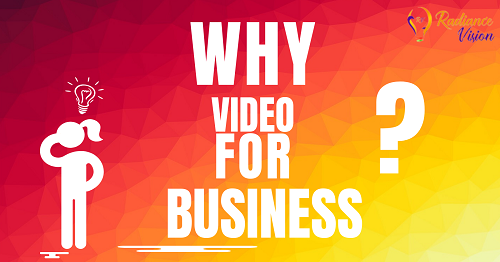 8 Ways How Video Marketing has become a Trend