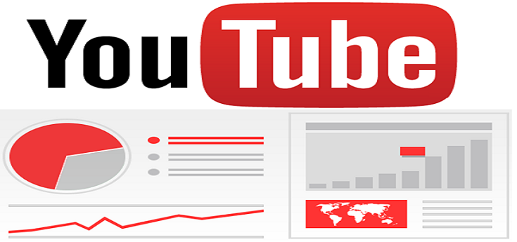 A Beginners Guide To YouTube Analytics. Know more inside