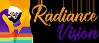 radiance vision logo