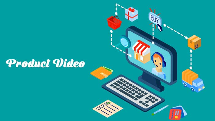 Product Video Makers in Mumbai